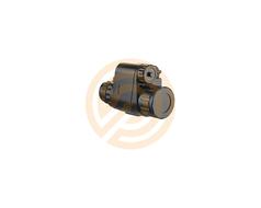 Infiray Thermal Vision Clip M Series CML25