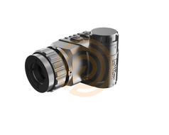 Infiray Thermal Vision Clip T Series CTP13