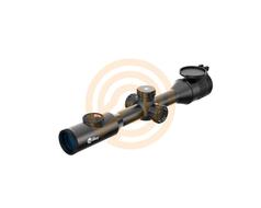 Infiray Thermal Vision Tube Series TL35