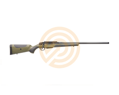 ATA Arms Long Range Rifle Turqua L .308 Win 56cm 14M1 Muzzle Thr.