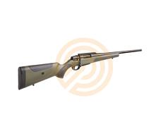 ATA Arms Long Range Rifle Turqua 243 L .243 WIN 56cm 14M1 Muzzle Synthetic Green