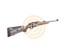 ATA Arms Long Range Rifle Turqua 6.5 Creedmoor 61cm