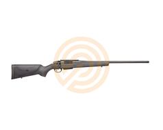 ATA Arms Long Range Rifle Turqua M .308 WIN 51cm