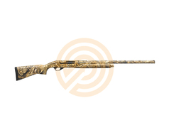 ATA Arms Semi-Automatic Shotgun Neo Max-5 76 cm 12GA