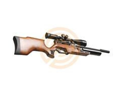 ATA Arms PCP Rifle Airborne 48 cm