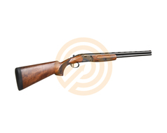 ATA Arms Over & Under Shotgun SP 20GA 76cm Matte Barrel/Receiver Black
