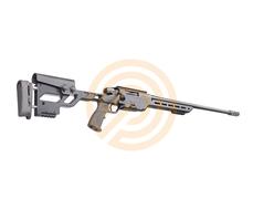 ATA Arms Long Range Rifle ALR Aluminum Chassis Muzzle Break 61cm