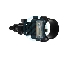 Axcel Sight ArmorTech Picatinny 5-Pin