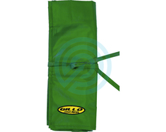 Gillo Accessory Bag String Pouch