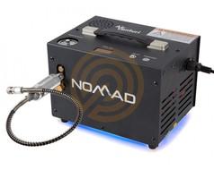 Air Venturi Air Compressor Nomad II 4500 PSI CE