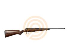 Heym Rifle SR21 Classic H&H