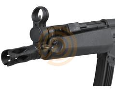 LCT AEG Rifle LK-53A2-AEG