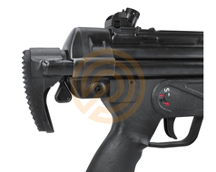 LCT AEG Rifle LK-53A3-AEG