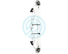 PSE Compound Bow Supra RTX 40 EM 2022