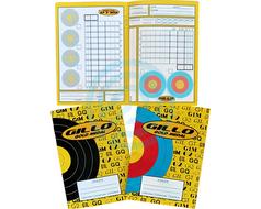 Gillo ScoreBook Gillo