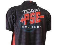 PSE T-Shirt Team Jersey