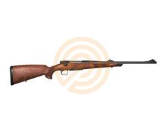Heym Rifle SR30 Keiler H&H