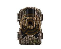 Stealth Cam Trail Camera GMAX32