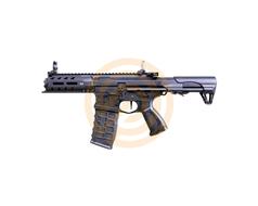 G&G AEG Rifle ARP556 V2S