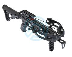 X-Bow FMA Supersonic XL AR-15 Stock