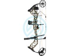 Bear Archery Compound Bow Species EV Package