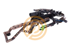 Excalibur Crossbow Micro 360 TD Package