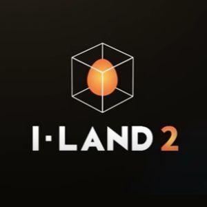 I-LAND 2
