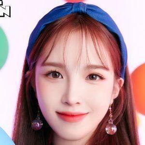 Jaehee