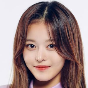 An Jeongmin