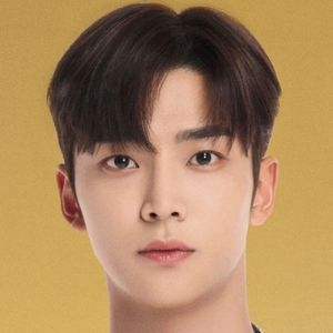 Rowoon: Profile, Age, Weight, Height, Facts   Hallyu Idol