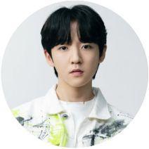 Lee Dong Hyun