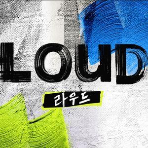 LOUD: Profile, Members, Age, Birthdays, Positions | Hallyu Idol