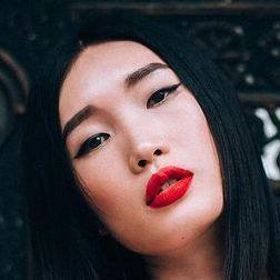 Lip J