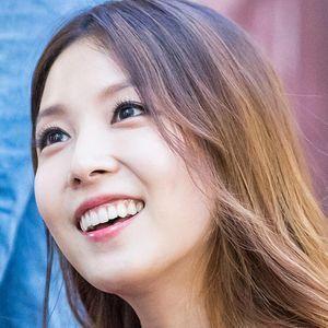 Boa: Profile, Age, Weight, Height, Facts   Hallyu Idol