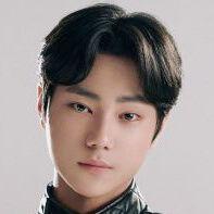 Daniel: Profile, Age, Weight, Height, Facts   Hallyu Idol