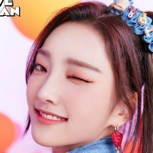 Soeun
