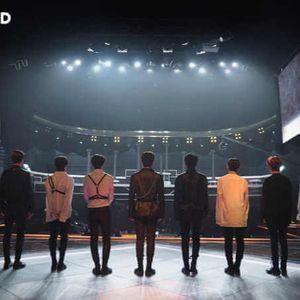 I-LAND (PART 2): Profile, Members, Age, Birthdays, Positions   Hallyu Idol