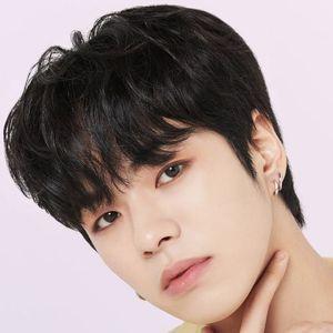 Jaehyuk