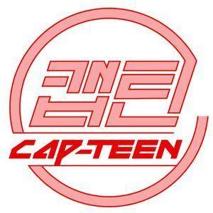 CAP-TEEN: Profile, Members, Age, Birthdays, Positions   Hallyu Idol