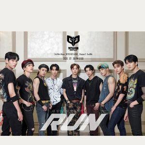 GREATGUYS: Profile, Members, Age, Birthdays, Positions | Hallyu Idol