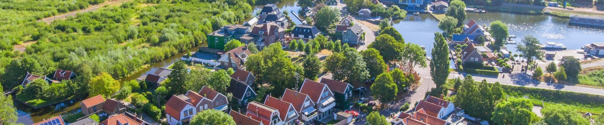 Kadaster Drone Fotografie 1