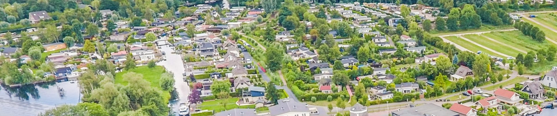 Kadaster Drone Fotografie 8
