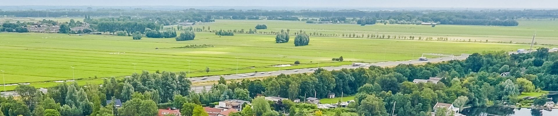 Kadaster Drone Fotografie 9