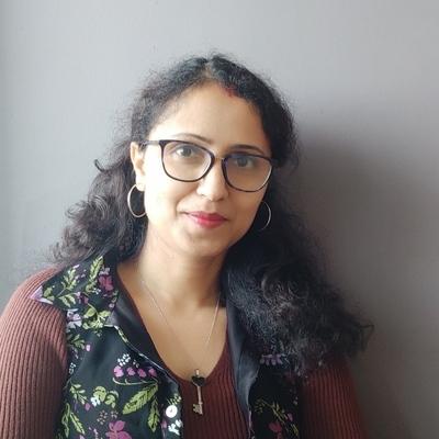 Arpita Ghosh   Kaggle