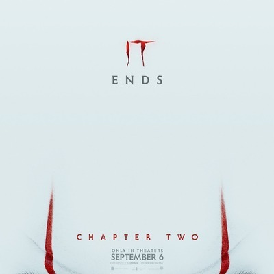 Watch It Chapter Two FULL Movie Online Free HD | Kaggle
