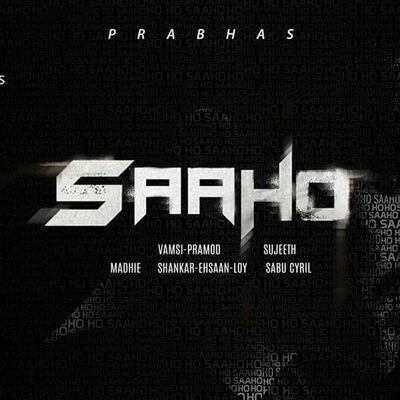 m4free!! Saaho 2019 Full Movie Stream*Free HD720p | Kaggle