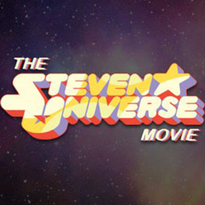 Watch Steven Universe: The Movie (2019) Full Eng-Sub | Kaggle