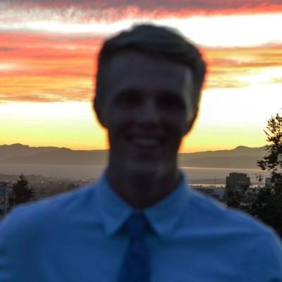 Riley Edmunds | Kaggle