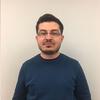 Intro - chest xray, DICOM, viz, U-nets - full data | Kaggle