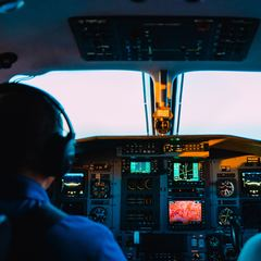 Reducing Commercial Aviation Fatalities | Kaggle